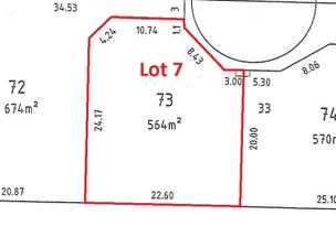 Lot 7 Quokka Place, Mira Mar, WA 6330