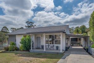 31 Aroona Street, Edgeworth, NSW 2285