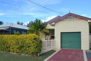 8 Endeavour Street, Yamba, NSW 2464