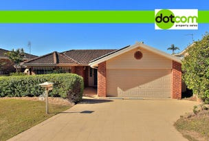 6 Morris Crescent, Bonnells Bay, NSW 2264