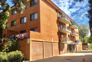 47/12-18 Equity Place, Canley Vale, NSW 2166