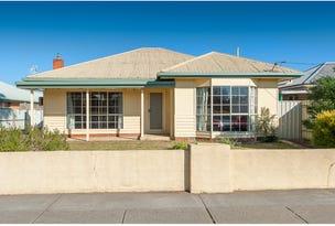 385 Union Road, North Albury, NSW 2640