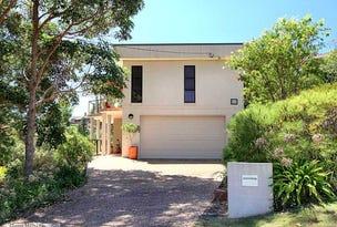 68 Boundary Street, Forster, NSW 2428