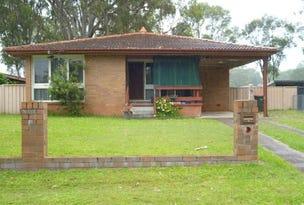 3 PAYTON STREET, Raymond Terrace, NSW 2324