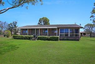 33 Salisbury Road, BENDOLBA Via, Dungog, NSW 2420