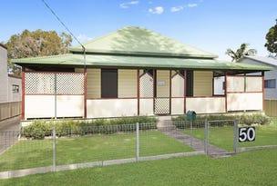50 Wooli Street, Yamba, NSW 2464