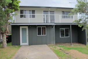 15 Hillside Crescent, Kianga, NSW 2546
