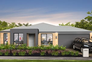 Lot 605 Randall Way, Ascot, Vic 3551