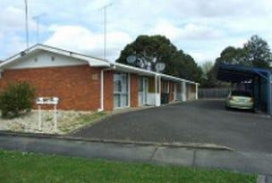 1/1 Paull Court, Moe, Vic 3825