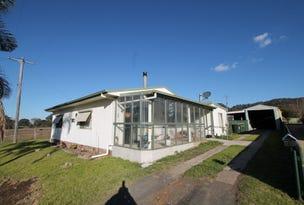 1 Haydon Street, Murrurundi, NSW 2338