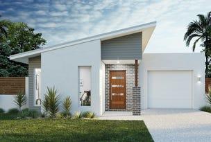Lot 843 Beale Road, Aura Estate, Bells Creek, Qld 4551