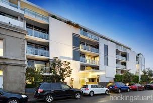 111/99 Dow Street, Port Melbourne, Vic 3207