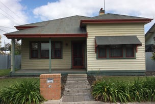 1 May Park Terrace, Horsham, Vic 3400