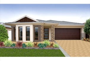 Lot 36 New Road, Angle Vale, SA 5117