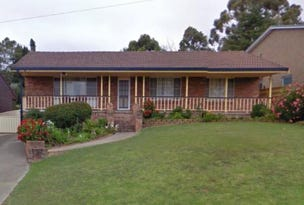 7 Blake Street, Armidale, NSW 2350