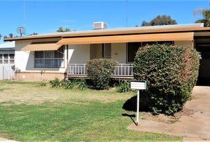 24 Creswell Street, West Wyalong, NSW 2671