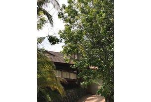 14 Sheridan Crescent, Stanwell Park, NSW 2508