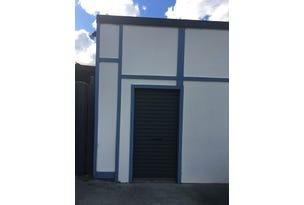 24b King Street, Bellerive, Tas 7018