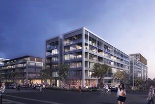 D708/2 Morton Street, Parramatta, NSW 2150