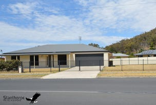 75 Amosfield Road, Stanthorpe, Qld 4380