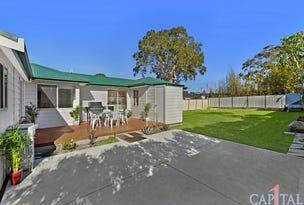 26 Fravent Street (Back Flat), Toukley, NSW 2263