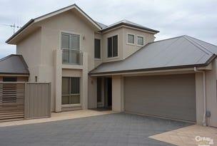 Lot 5/4 McCarthy Street, Port Augusta West, SA 5700