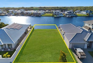 50 Marmont Street, Pelican Waters, Qld 4551