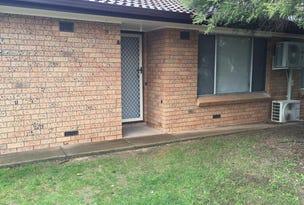 2/32 Cutler Avenue, Kooringal, NSW 2650