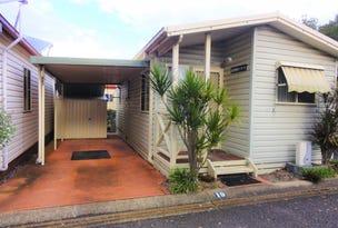 19/31 Kalaroo Road, Redhead, NSW 2290