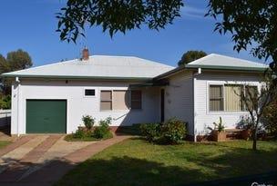 12 Waratah Street, Parkes, NSW 2870
