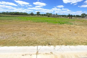 Lot 22 Evergreen Drive, Stockleigh, Qld 4280