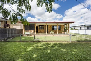 329 Oliver Street, Grafton, NSW 2460