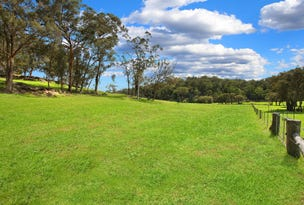 64 Shoplands Road, Annangrove, NSW 2156