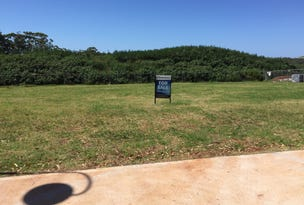 197 The Ruins Way, Port Macquarie, NSW 2444