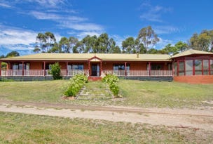 84 Heath Road, Stratford, Vic 3862