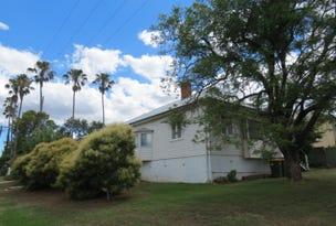 2/18 Abbott Street, Quirindi, NSW 2343
