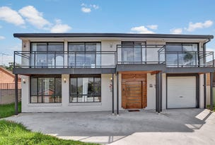 33 Fluorite Place, Eagle Vale, NSW 2558