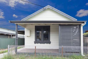 51 Fern Street, Islington, NSW 2296