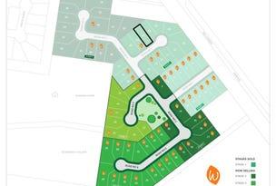 Lot 65 Willandra Gardens, Griffith, NSW 2680