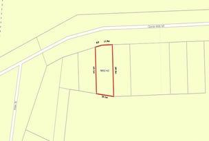 Lot 5 Cloyna West Road, Cloyna, Qld 4605