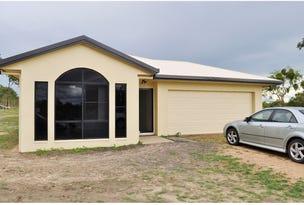153 Coronet Drive, Mareeba, Qld 4880