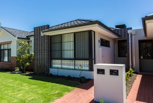 2 /10 Cordovan Parkview, Aveley, WA 6069
