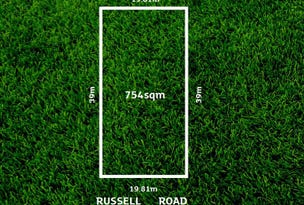 22 Russell Road, Athelstone, SA 5076
