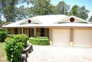 5 Macquarie Grove, Bowral, NSW 2576