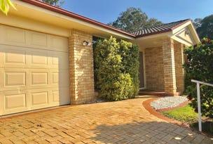 22 The Grove, Watanobbi, NSW 2259