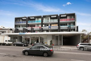 302/685-687 Punchbowl Road, Punchbowl, NSW 2196