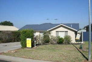 26b Kingfisher Drive, Inverell, NSW 2360