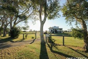 201 Summer Island Road, Summer Island, NSW 2440