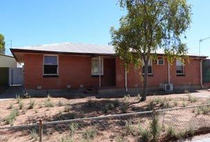 27-29 Hicks Street, 25-27 King Street & 33 Nicholson Terrace, Port Augusta, SA 5700