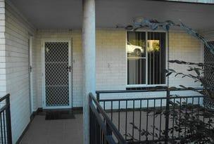 5/7 Lake Vista Crescent, Forster, NSW 2428